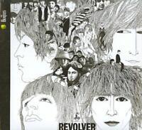 THE BEATLES - REVOLVER [DIGIPAK] NEW CD