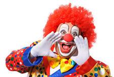 Naso Rosso Giorno Spugna Naso Rosso Clown Naso Rosso Giorno Costume Accessori