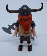 503007 Vikingo Playmobil viking