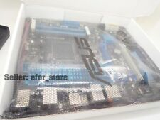 *NEW unused ASUS M5A99X EVO Socket AM3+ Motherboard - AMD 990X