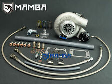 MAMBA GTX Billet Turbo kit FOR Nissan TD42 Safari Patrol TD05H-18G / 6cm NEW