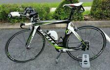 Time Trial/Triathlon Bike