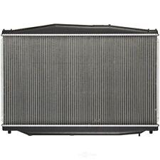 Radiator Spectra CU1306 fits 92-95 Lexus SC400