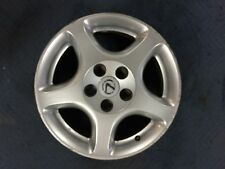 "16"" Lexus GS300 GS400 Factory OEM Factory Wheel"