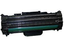 2x Toner for Samsung ML-2160 ML-2162 ML-2164 ML-2165W SCX-3400F SCX-3405 f W FW