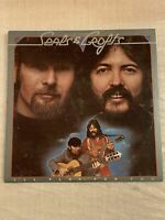Seals And Croft- I'll Play For You -Warner Bros. BS 2848- 1975