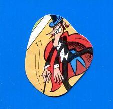 CALCIATORI 1974-75 Panini - Figurina-Sticker n. 320 - PROSDOCIMI -Rec