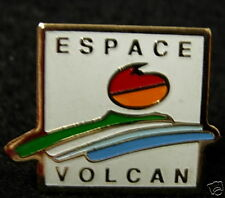 Espace Volcan St Genes Champanelle French Pin HP5519