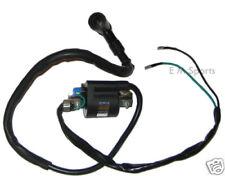 Ignition Coil Module Magneto Part For Honda CRF50 Dirt Pit Bike 50cc 2004 - 2009