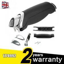 Hand Brake Stop Handle Handbrake Repair Set Kit For Ford Galaxy S-Max 1774992 UK