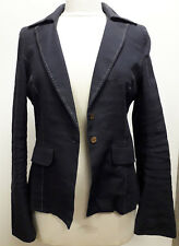 veste ONE STEP taille 40/42