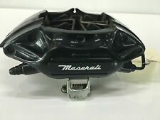 Maserati 3200 GT Bremssattel hinten links 2001 65.000 KM Brembo 387201111