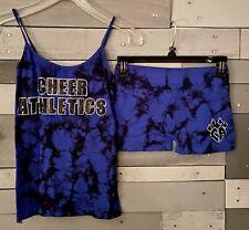 Cheer Athletics Cheerleading Bling Practice Set