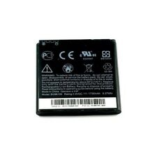 Battery For HTC Shooter Sensation XE XL AMAZE 4G G14 Z710e EVO 3D G17