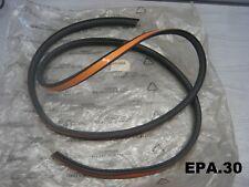 relais BOXER 2006+ Joint d/étanch/éit/é en caoutchouc pour porte coulissante DROIT//GAUCHE pour DUCATO