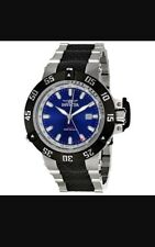 1 On Ebay and google) Invicta 7256 /Gmt. ( Only