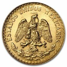 Pièces de monnaie d'Europe de l'Ouest or