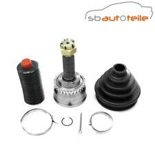Gelenksatz Antriebswelle Gelenkwelle Hyundai Accent II 1,3i 1,5i 09//99-12//06 ABS