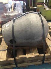 4,000 lb Wrecking/Demolition/Heada che Ball