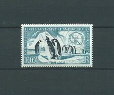 TAAF - 1956 YT 3 PA - TIMBRE NEUF** MNH LUXE