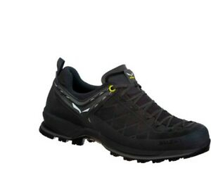 Salewa 61371 Men's Mountain Trainer 2 Low-Cut Breathable Trekking Hiking Shoes