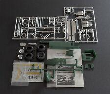 Testors 1/25 Indy lotus model kit  - 075