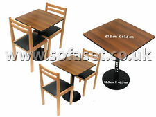 Unbranded Wooden Kitchen & Dining Tables