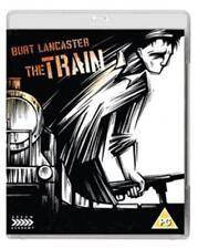 Películas en DVD y Blu-ray blues Paul, de 1960 - 1969