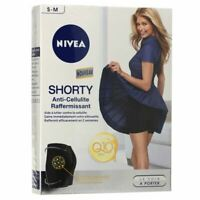 NIVEA Body Shorty Anti-Cellulite Q10 - Taille S / M