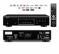 Denon DBT-1713UD 3D BD Blu-Ray Disc Transport AV Player &DVD Region Free Netflix