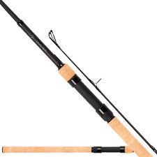 NEW Nash Dwarf Cork Rods 6ft 3lb T1472