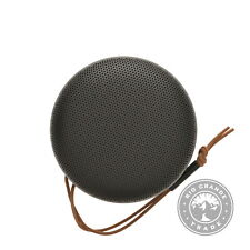USED Bang & Olufsen 1734002 Beosound A1 2nd Gen Bluetooth Speaker in Anthracite