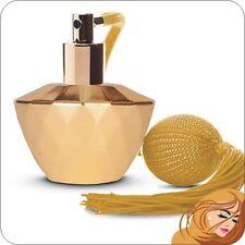 FM World - FM 313 Parfum 50 ml by Federico Mahora