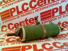GENERAL ELECTRIC IC9033E2R9 (Used, Cleaned, Tested 2 year warranty)