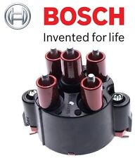 Fits Porsche 924 944 Base Turbo Distributor Cap BOSCH 944 602 251 00 / 03 182