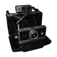 Polaroid Alte Kamera