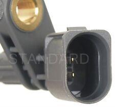Standard Motor Products ALS466 ABS Sensor