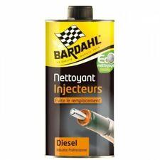 Nettoyant injecteur Bardahl PRO nouvelle Formule haute performance