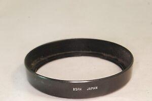 Tamron B5FH Lens Hood for 28-200mm f/3.8-5.6 Adaptall Genuine S3108031