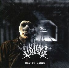 LIKLUKT Bay Of Kings NORWEGIAN DEATH METAL