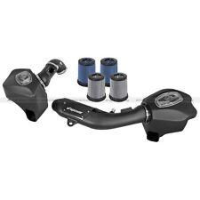 AFE Power Kit De Inducción De Aire Frío Admisión-BMW M3 M4 2015+ F80 F82 F83 3.0 L Reino Unido