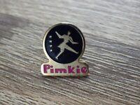 Pin's vintage épinglette pins publicitaire Magasin PIMKIE  Lot G165