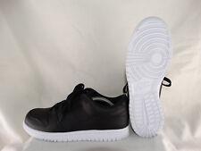 separation shoes 4e349 b2b14 Nike Dunk Low Basketballschuhe 904234-003 schwarz-weiß EU 41 US 8