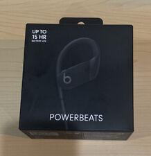 Powerbeats High-Performance Wireless Earphones Apple H1 Headphone Chip MWNV2LL/A