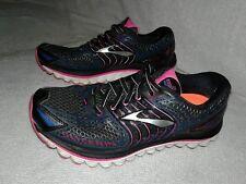 Womens BROOKS Glycerin 12 Size 8 B Running Walking Training