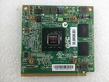 Acer Aspire 5730 - 5730ZG  scheda video VGA board Nvidia card VG.9MG06.001