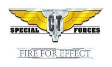 CT SPECIAL FORCES: FIRE FOR EFFECT (Xbox), bonne Xbox Jeux Vidéo