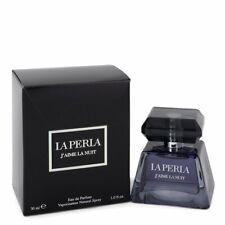 La Perla J'aime la Nuit 30 ml Eau de Parfum Spray