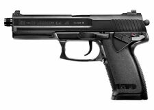 TOKYO MARUI ■No.24 SOCOM MK23 HG Airsoft Air Hop 6mm BB (0.25g) from Japan
