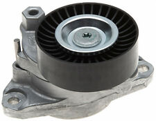 CARQUEST 38319 Belt Tensioner Assy